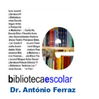 bibibliobarcelinhos