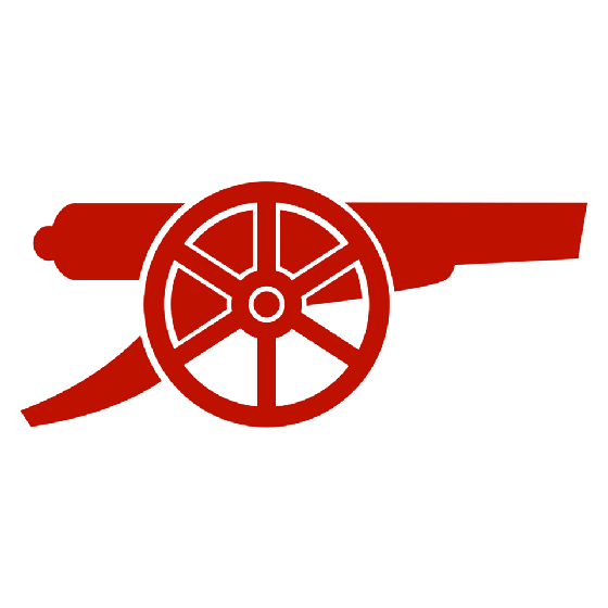 arsenalportugal