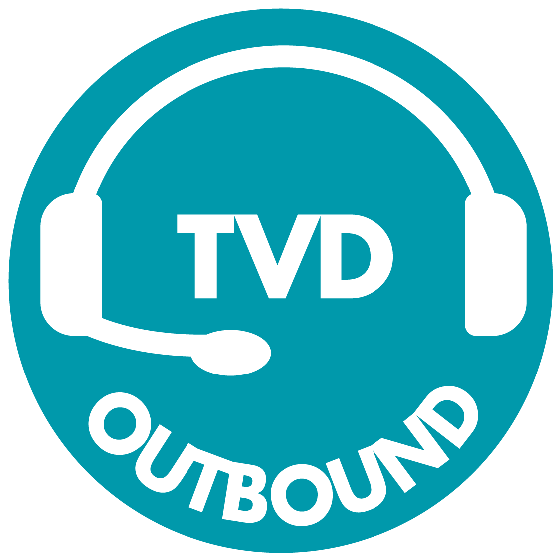 tvdoutbound