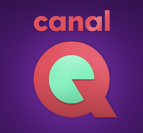canalq