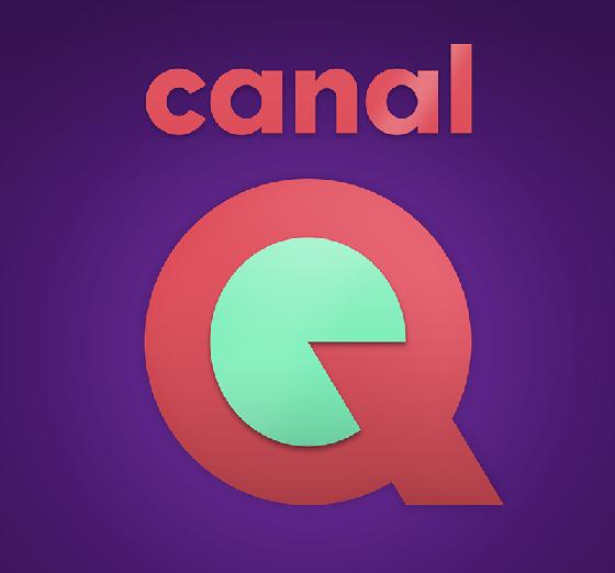 canalq