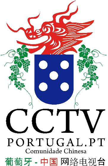 cctvportugal