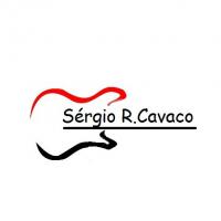sergio_cavaco