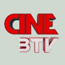 cinebtv