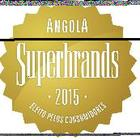 superbrands-angola