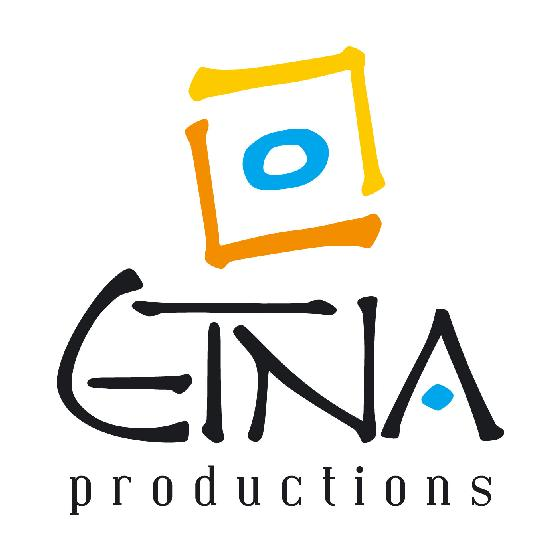 etnaproductions