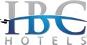 ibchotels