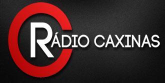 radiocaxinas