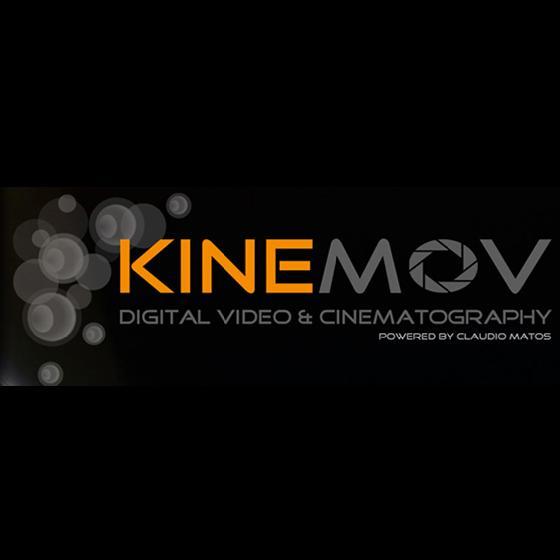 kinemov