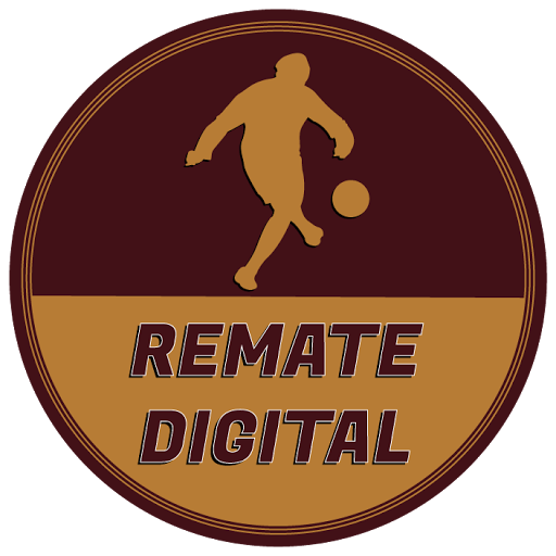 remate_digital