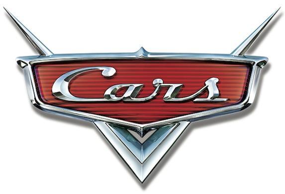 on_cars