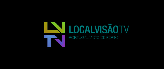 localvisao