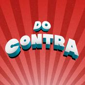 do-contra