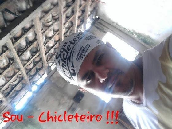 chicleteiro