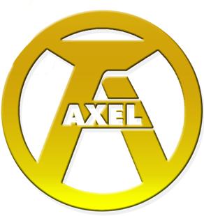 axelonline