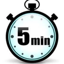 5minutos