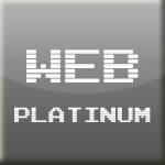 webplatinum