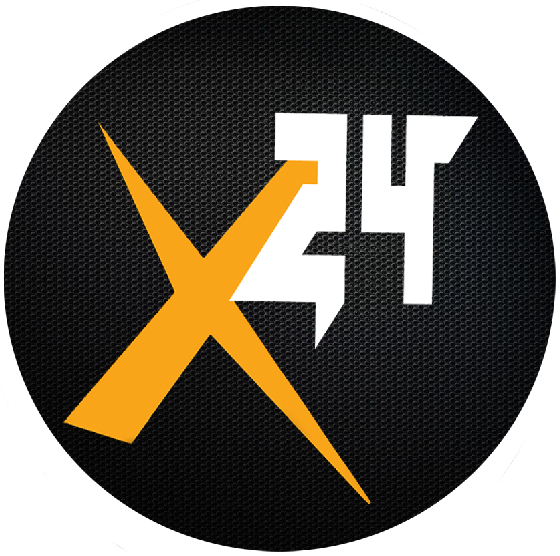 rtvx24