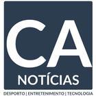 canoticias