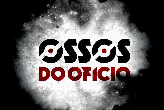 ossosdooficio