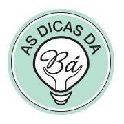 asdicasdaba