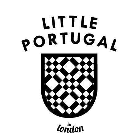 littleportugal