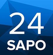 sapo24
