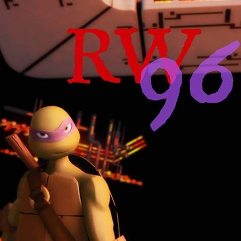 redworld96