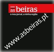 asbeiras