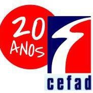 cefad_leiria