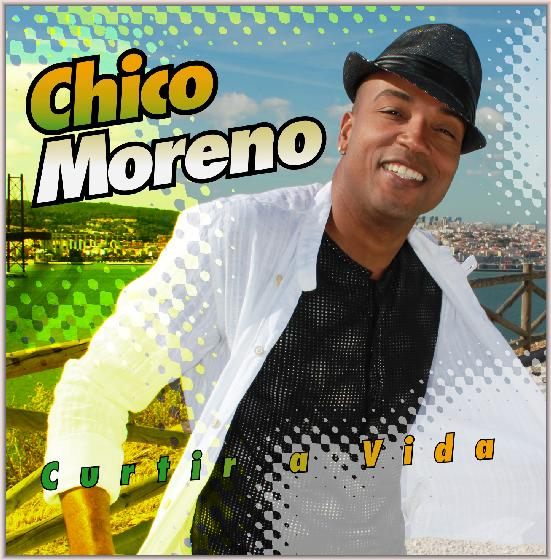 chico_moreno