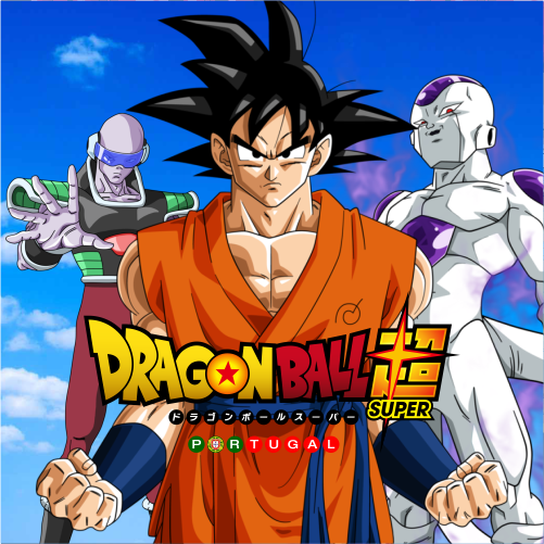 dragonballdportugal