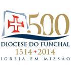diocesedofunchal