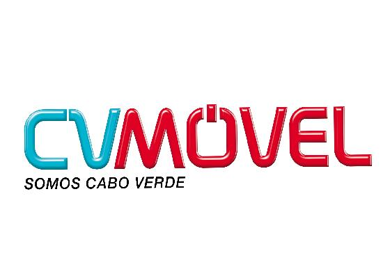 marketingcvm