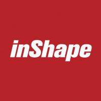 inshape