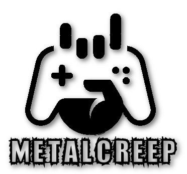 metalcreep