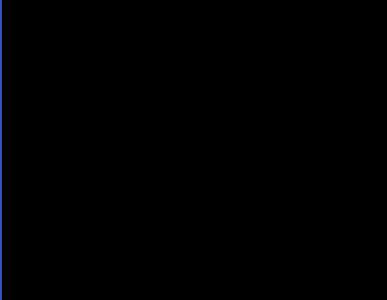 almaescura