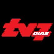 tv7dias