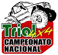 cntrial4x4