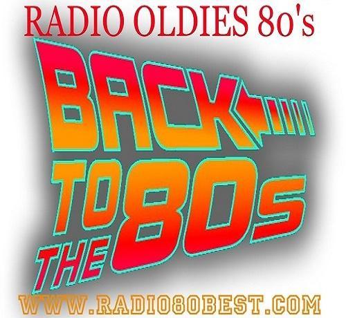 radio80best