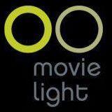 movielight