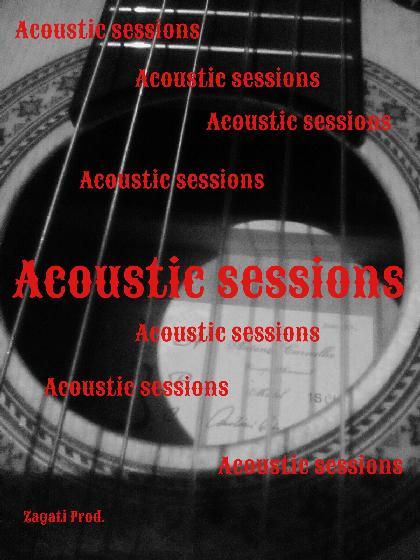 acousticsessions