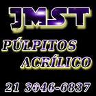 jmstacrilicos