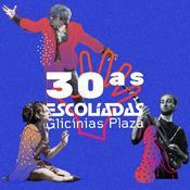 escoliadas2013
