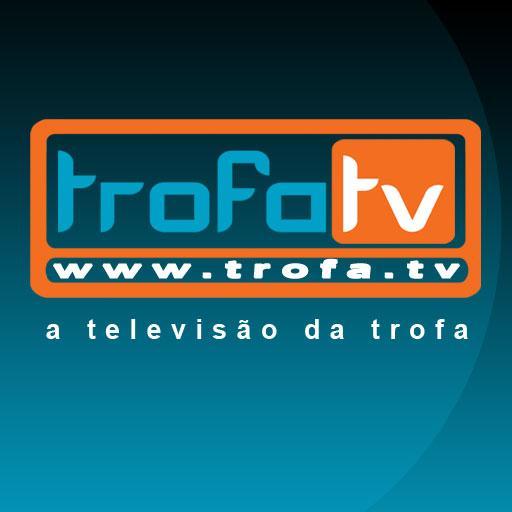 trofatv