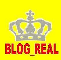 Programas do Blog Real TV 7c4e7b1c1eb314e16fd2e7c56d9b838c