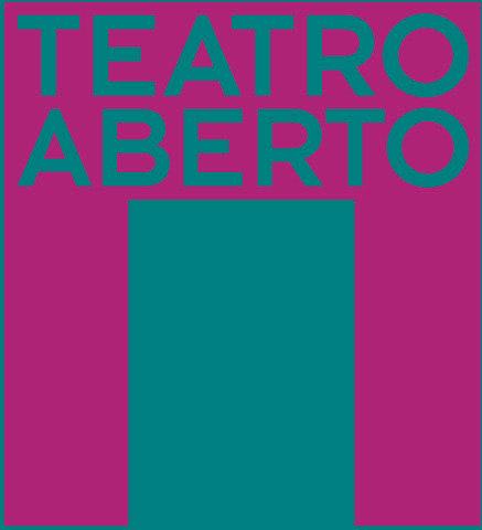 teatroaberto