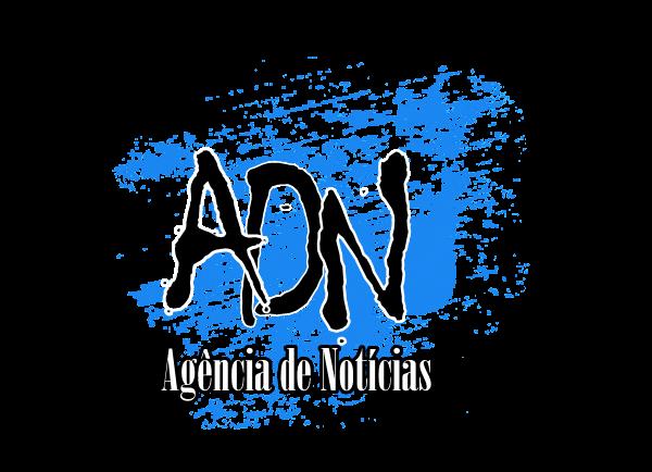 agenciadenoticias