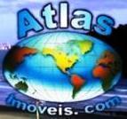 atlasimoveis