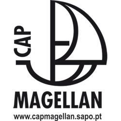 cap_magellan